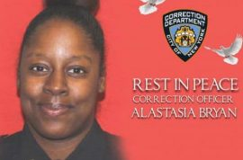 Did Alastasia Bryan ex boyfriend order contract killing?