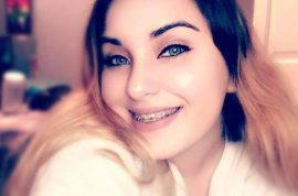 Brandy Vela suicide: How cyberbullying led to Texas City senior killing herself