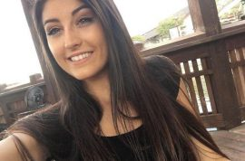 Drunk driving? Carly Bowie missing Ormond Beach woman found dead after 21st birthday party
