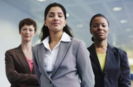 How to Dress for a Paralegal Interview