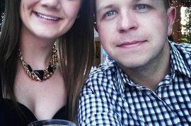 Why did James Tylka murder wife Kate Armand?