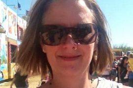 How? Kelly Huber Texas mom falls 25 feet to her death riding Colorado ski lift