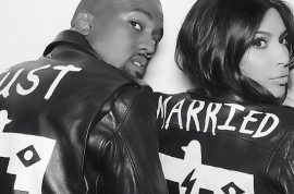 Kim Kardashian divorce: Why she's ending her marriage to Kanye West