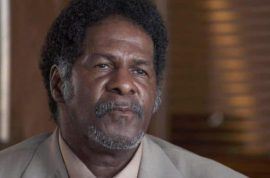 31 years jail: Lawrence McKinney wrongly convicted gets $75