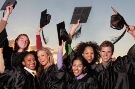 3 Ways to Make Yourself More Employable as a College Graduate