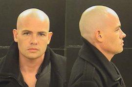 Accident? Steven Leannais shoots friend dead during live Facebook Cleveland dinner party
