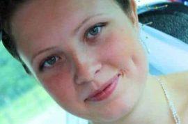 Svetlana Roslina: Russian woman dies falling into vat of delicious chocolate