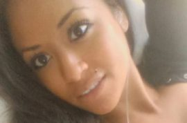 Drug overdose? Valerie Fairman 'tortured' 16 and Pregnant reality star dead