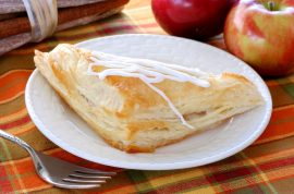 Delicious! Omaha Westside High freshmen add semen to home economic teacher cake, notices something off….