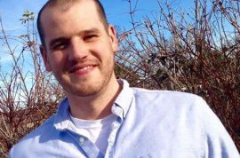 Excessive force? Chase Tuseth shot dead by Police Officer Gary Schnorenberg