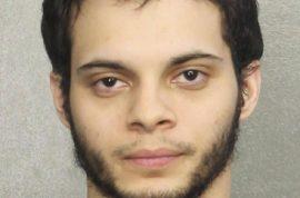 Bryan Santiago, Esteban Santiago's brother: 'The FBI has blood on its hands.'