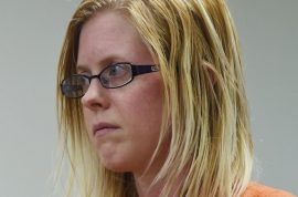 Jamee Hiatt teacher sentenced: 'How I tried to adopt my 14 year old student lover'