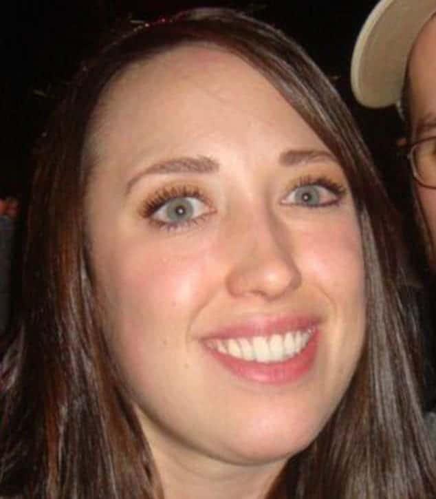 Jenna Leahey guilty plea
