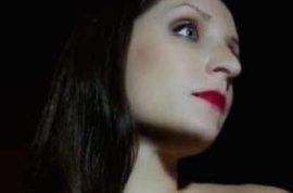 Lauren Debenedetta photos: Dad catches dance teacher having sex with 15 year old step-daughter