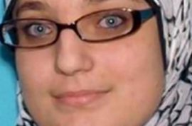 'I blame Islam' Linda Hardan NJ teacher sentenced 3 years jail over student sexual abuse