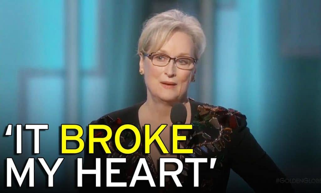 https://scallywagandvagabond.com/wp-content/uploads/2017/01/Meryl-Streep-Golden-Globes-speech1-1024x617.jpg