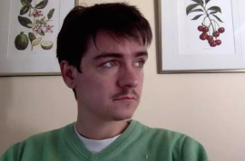 Alexandre Bissonnette charged: Xenophobe who trolled Syrian refugees