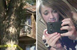 Antonia Lopez plea deal: Did she know she was pregnant?