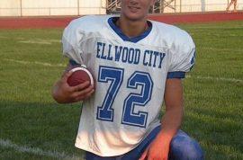 How? Bradley Grinnen, star Waynesburg University football player found dead in dorm room