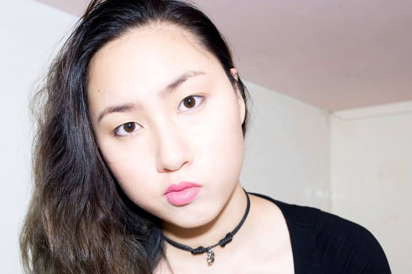Daisy Ho student suicide