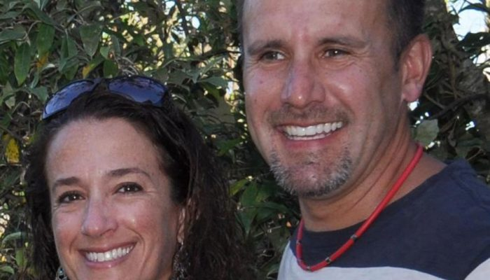 Emily Dearden NYPD psychologist admits shooting husband to run off with lover