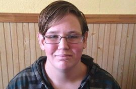 Right verdict? Harley Branham Missouri Dairy Queen 'bully' manager charged with employee suicide