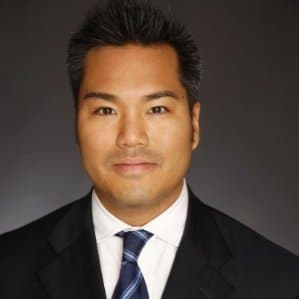 Jack Vitayanon IRS attorney crystal meth dealer