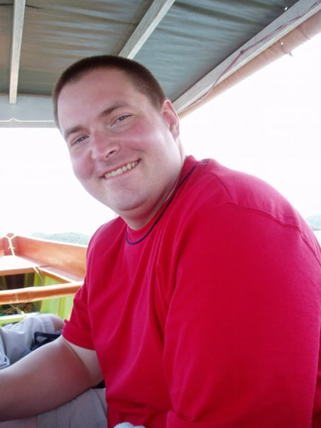 Jeffery Lytle murder for hire