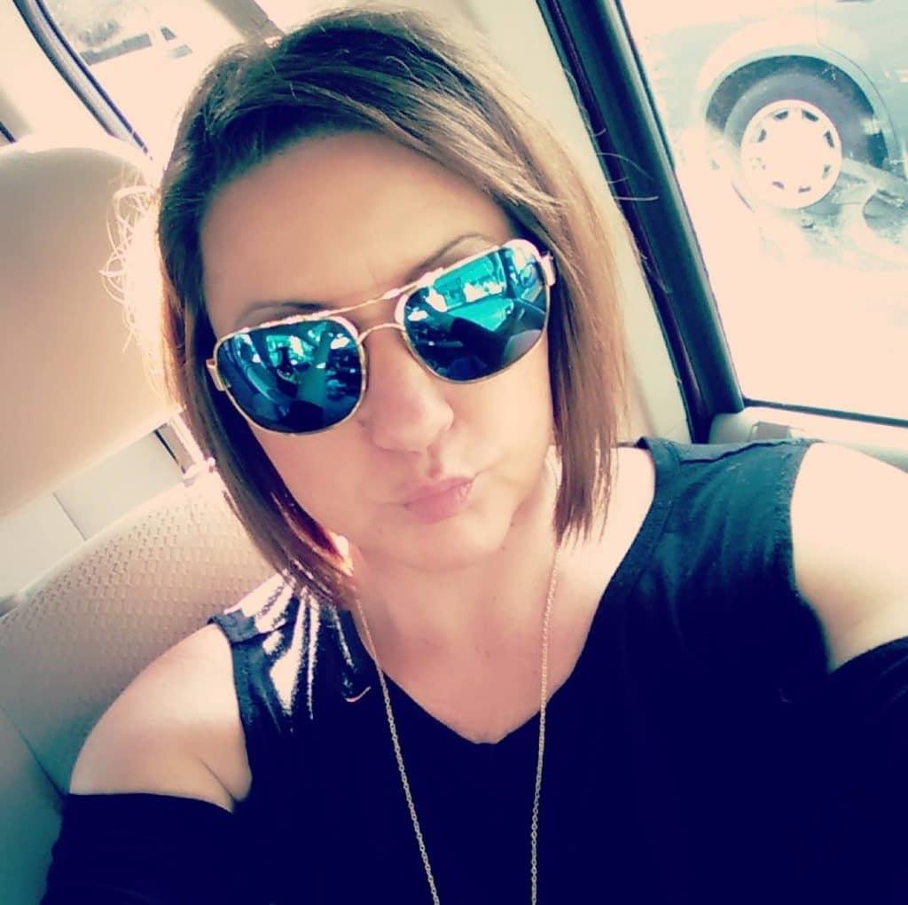 Jessica Whidden