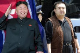 Kim Jong Nam dead: Did Kim Jong Un murder his half brother and why?