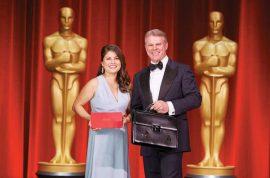 Martha Ruiz and Brian Cullinan: How we fxcked up the Oscars