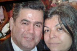 Who's to blame? Miguel Gonzalez Manhattan doorman dies while shoveling snow