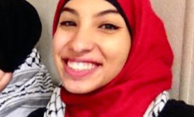 'Kill some Jews' Nancy Salem Texas preschool teacher fired after anti semitic posts