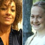 Rachel Dolezal unemployed