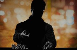 Top 5 Scandinavian Poker Players