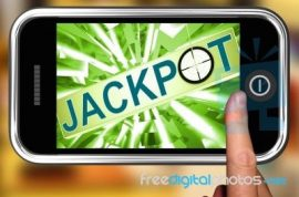 The Top Benefits of Playing Casino Games on Your Mobile Device
