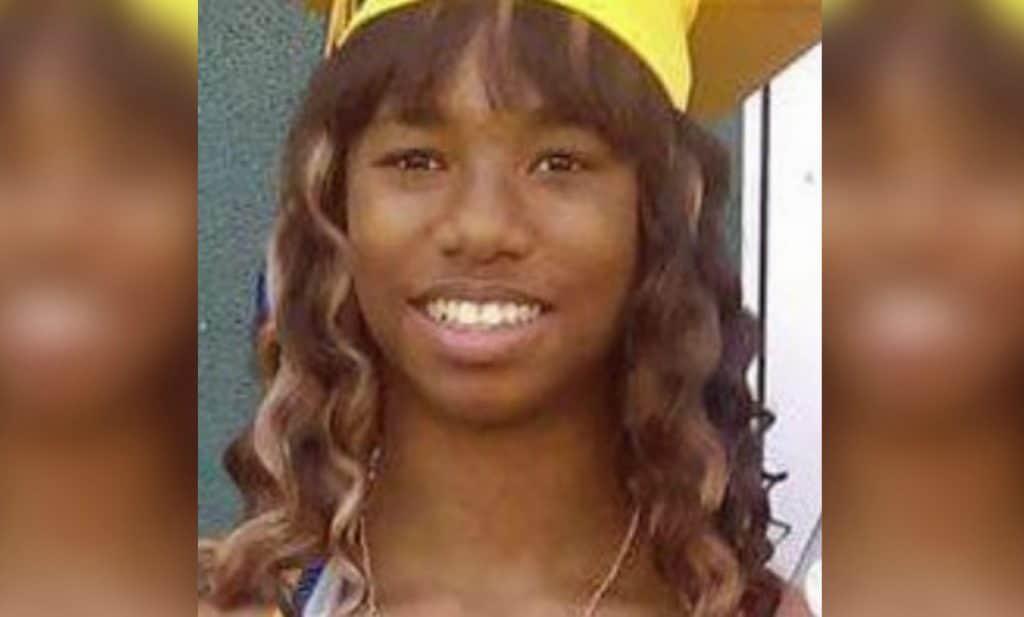 【国際】少女(15)を集団レイプ、Facebookで生中継した少年(14)逮捕…警察に通報した視聴者ゼロ 米国 ©2ch.net YouTube動画>1本 ->画像>5枚