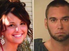 Alisha Bromfield lawsuit