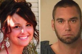 Court backs Alisha Bromfield lawsuit against Home Depot: moral obligation towards employees.