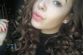 'Happy 21st' Amanda Miner killed by Stefan Hoyte drunk driving transit cop