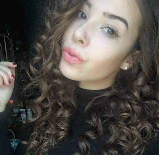 Amanda Miner
