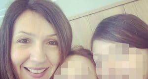 Aysha Frade