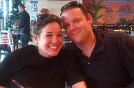 Did he fly high? Brian Halye Spirit Airlines pilot and wife die of fentanyl overdose