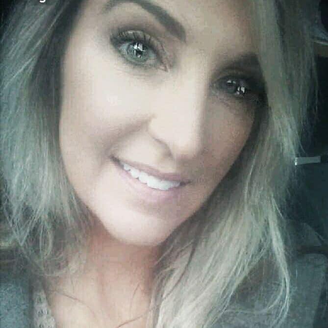 Brooke Lajiness