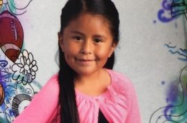 Why? Capitola Mall shooting: Carlos Garcia shoots 7 year old daughter dead then self