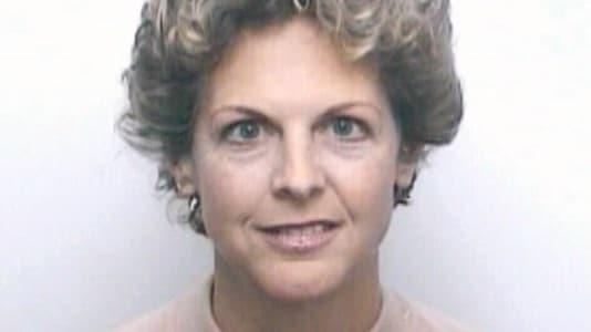 Deborah Liles