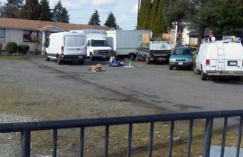 Deep Rai Seattle Sikh man shot