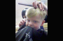 Devon Vanderwege NY babysitter: How I left a 2 year old boy brain dead