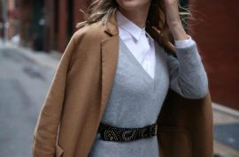 Five Style Options to Completely Revitalise Your Look This Season
