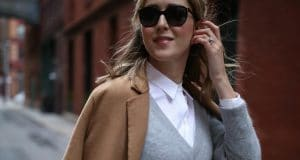 Style Options Revitalising Your fashion look